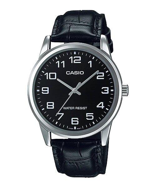 casio-men-watch-analog-mtp-v001l-1b-p
