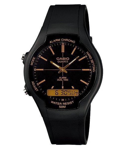 casio-analog-digital-watch-dual-time-day-date-display-aw-90h-9ev-p