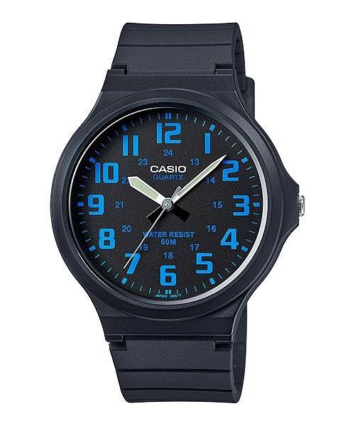 casio-men-analog-watch-large-case-mw-240-2b-p