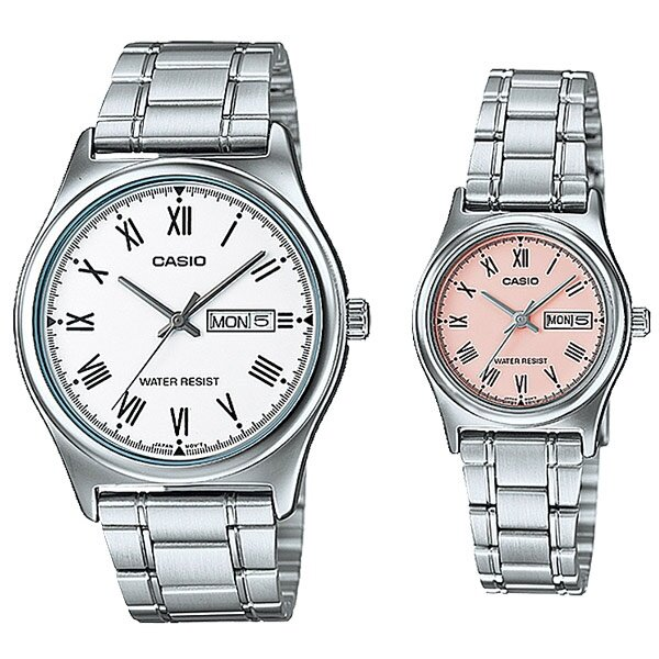 casio-analog-watch-leather-band-day-date-display-mtp-ltp-v006d-74b-p