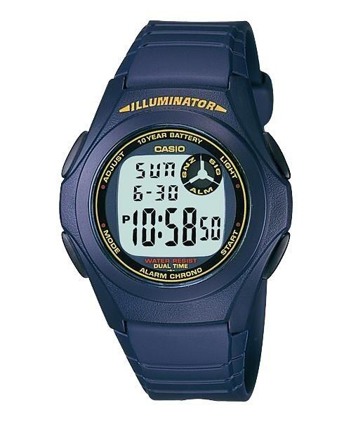 casio-standard-simple-digital-watch-10-years-battery-life-f-200w-2b-p