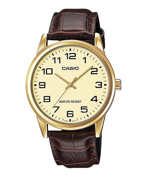 casio-men-watch-analog-mtp-v001gl-9b-p