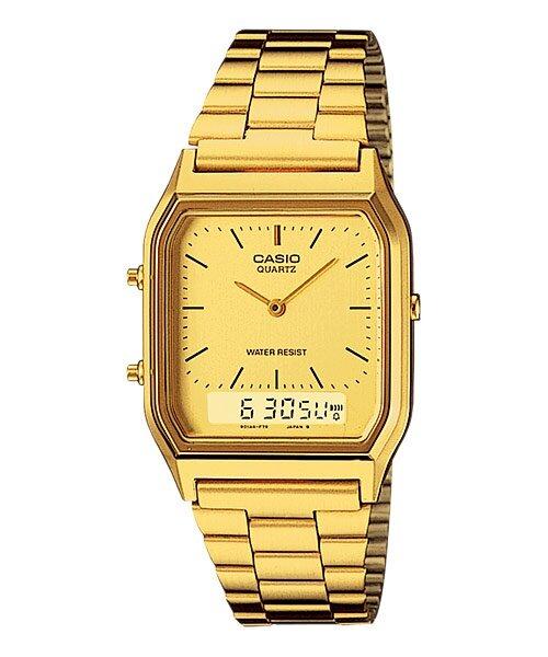 casio-analog-digital-watch-square-gold-dual-time-aq-230ga-9d-p