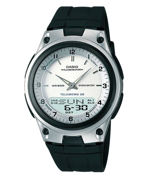 casio-standard-analog-digial-watch-10-years-battery-life-wolrd-time-led-aw-80-7av-p
