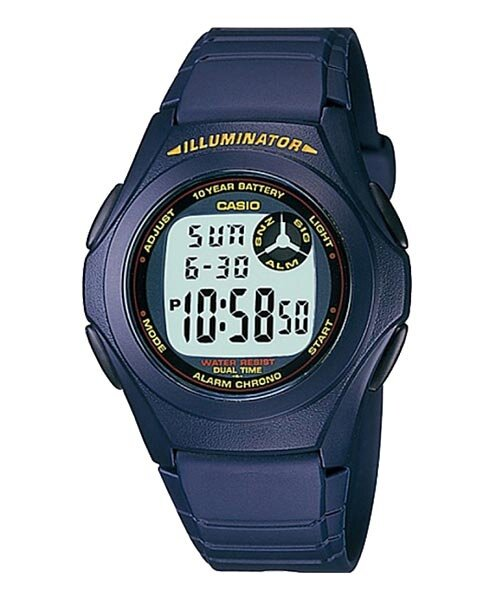 casio-standard-simple-digital-watch-10-years-battery-life-f-200w-2a-p