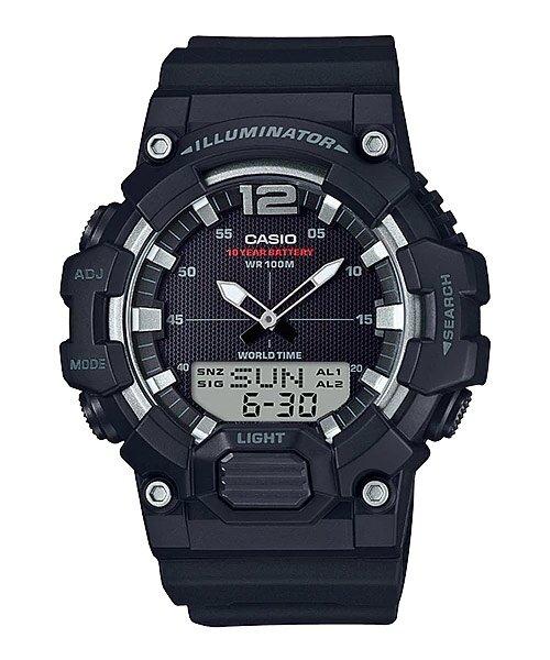 casio-analog-digital-men-watch-hdc-700-1a-p