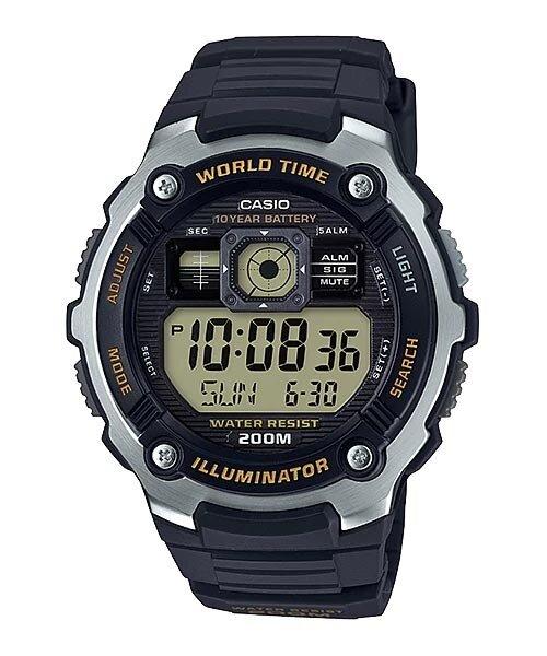 casio-digital-men-watch-ae-2000w-9a-p