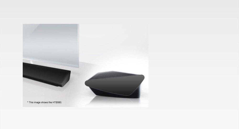Delta Form Design
