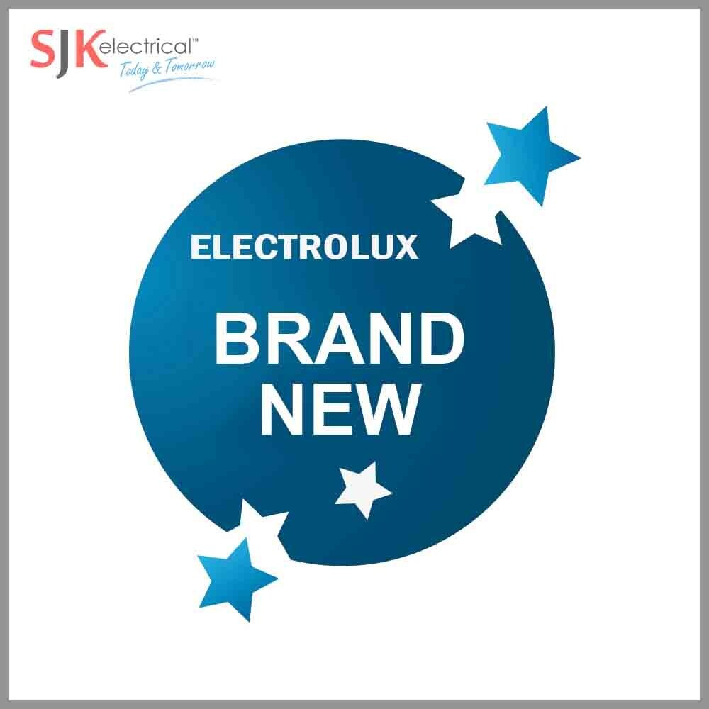 electrolux malaysia. all electrolux product sold by sjk are 100% genuine from malaysia, strictly not privately imported unknown sources. malaysia