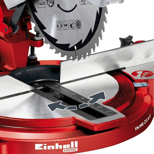 Image result for einhell tc-ms 2112