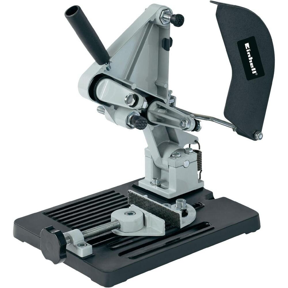 Image result for einhell ts 115
