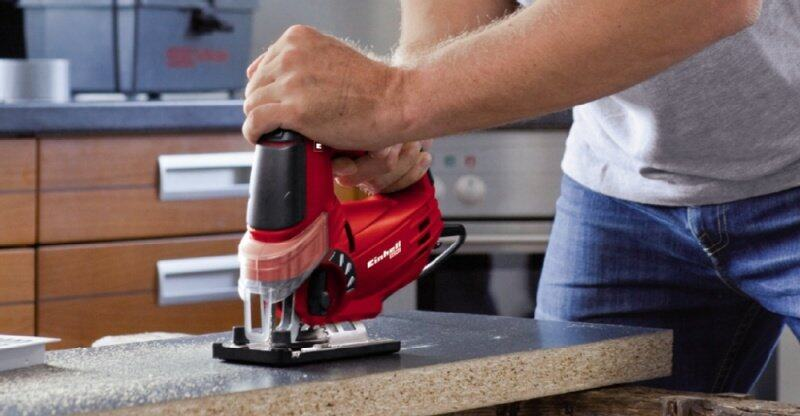 Image result for einhell TC-JS 80