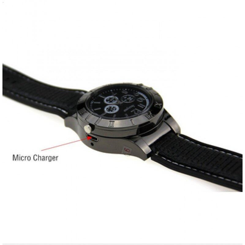 Image result for huayue lighter watch