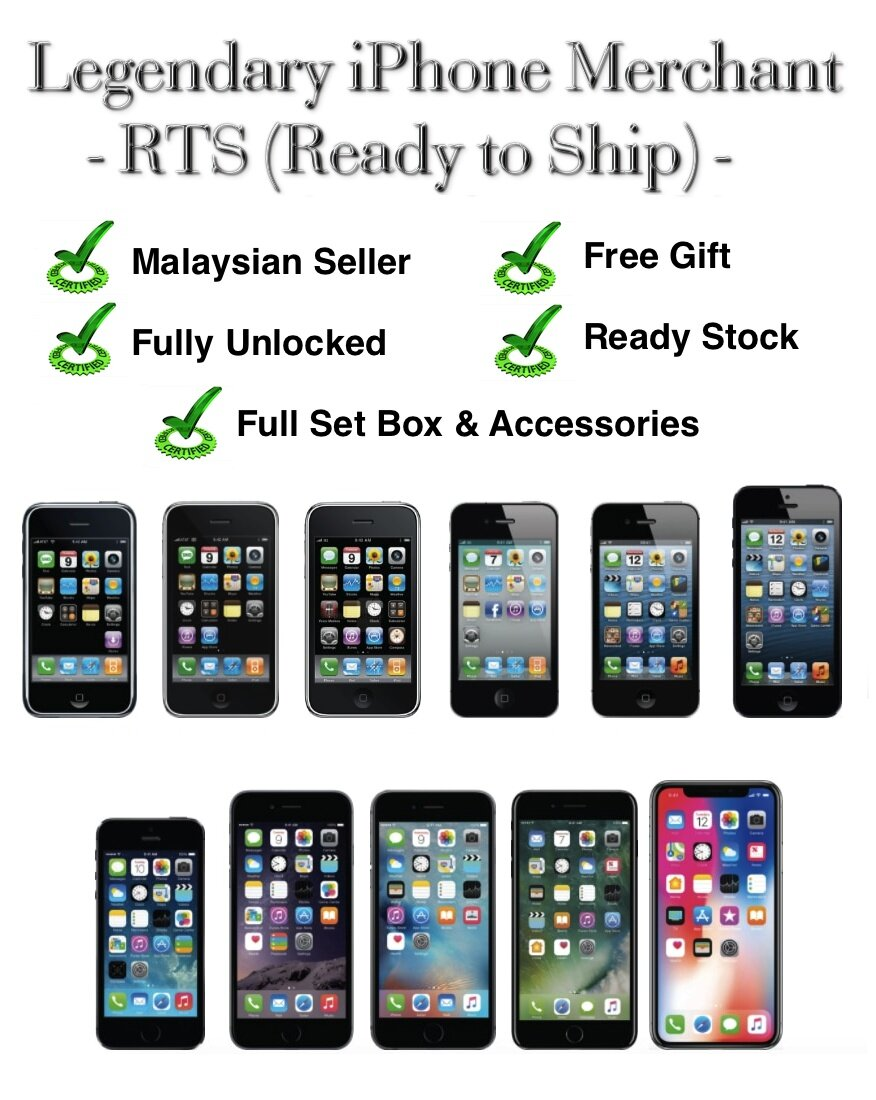 Free Gift Warranty Apple Iphone 5s 32gb Space Grey Silver 32 Gb 1 Years Waranty Specifications Of Gold Imported