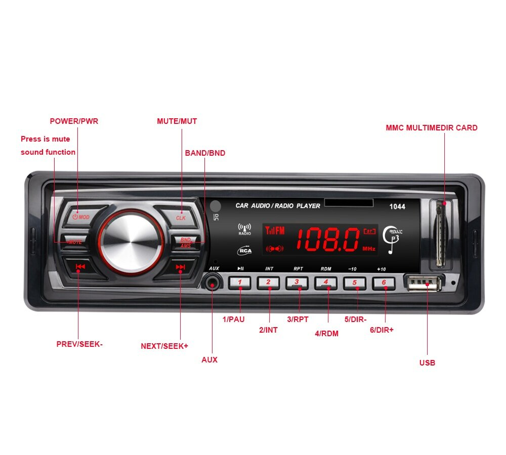 High quality images for wiring diagram radio viva 39desktop3ga