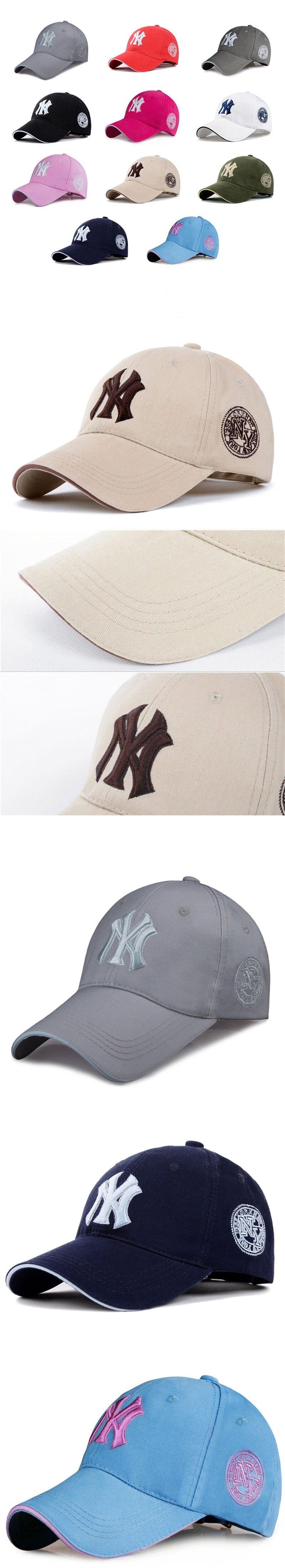 ... cheap new york yankees cap myntra quest yankees hip hop mlb snapback  baseball caps ny hats dc5a8dc73213