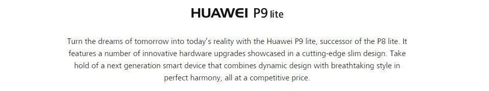 huawei vns l31 price. premium design huawei vns l31 price
