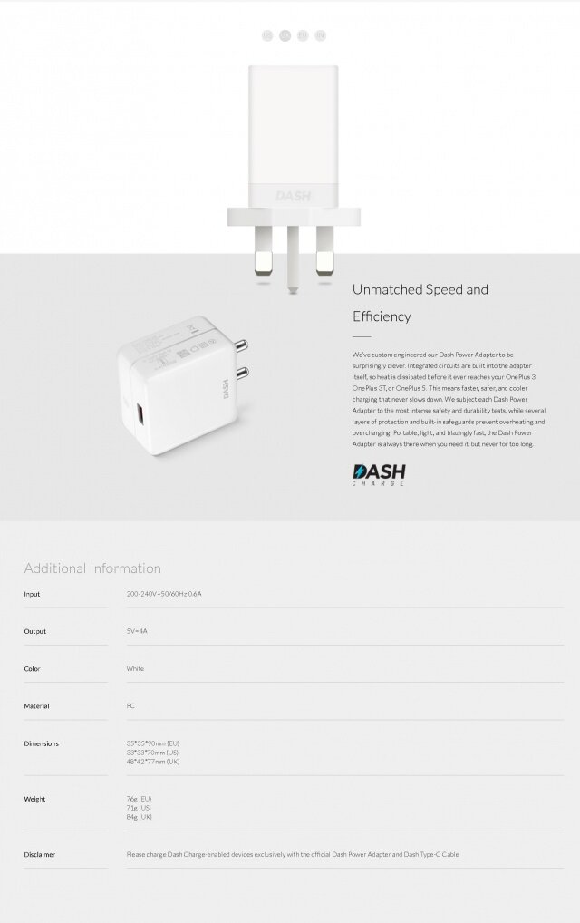 Fire_Shot_Capture_5_Dash_Power_Adapter_One_Plus_https_oneplusstore_in_dash_power_adapter_in