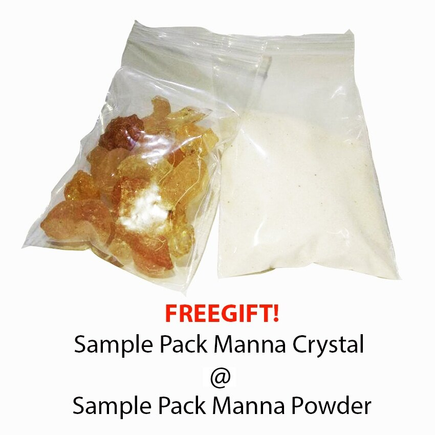 Senegal Arabic Gum Pure 100 Natural Powder 1kg