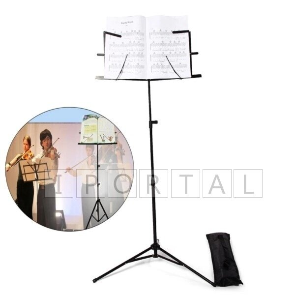 musicStand-11.jpg