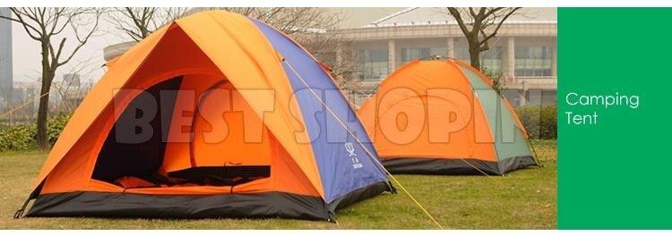 tentbasic-02.jpg