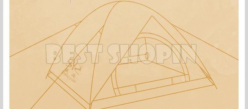 tentbasic-04.jpg