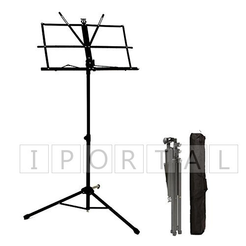 musicStand-02.jpg