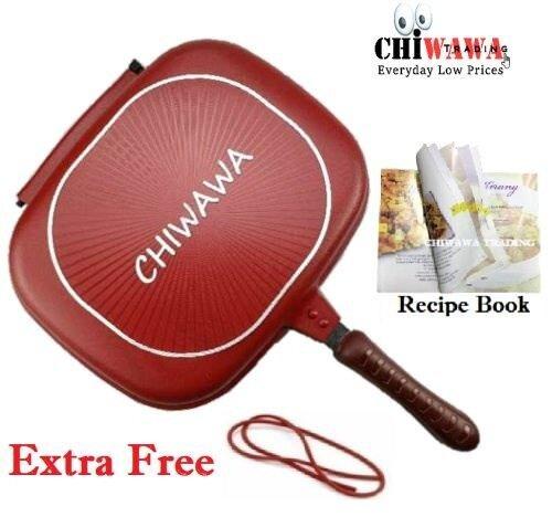 CHIWAWA Pan EDIT - Click to view full size photo