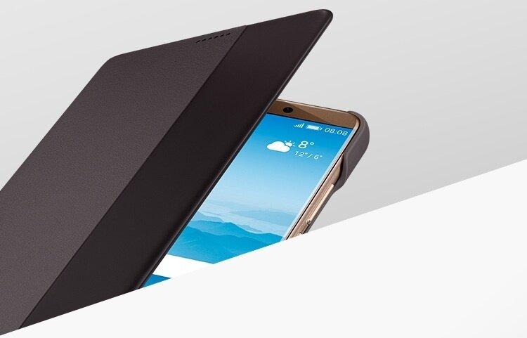 Huawei Mate 10 Smart View Flip Cover