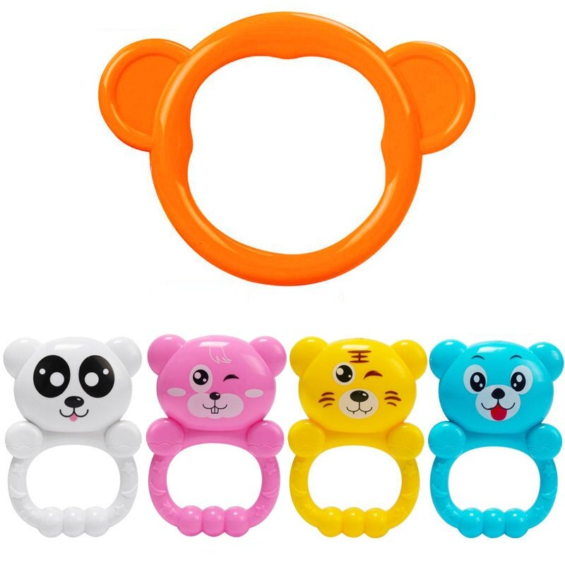 Gte Baby Play Toys Activity Baby Gym Educational Fitness