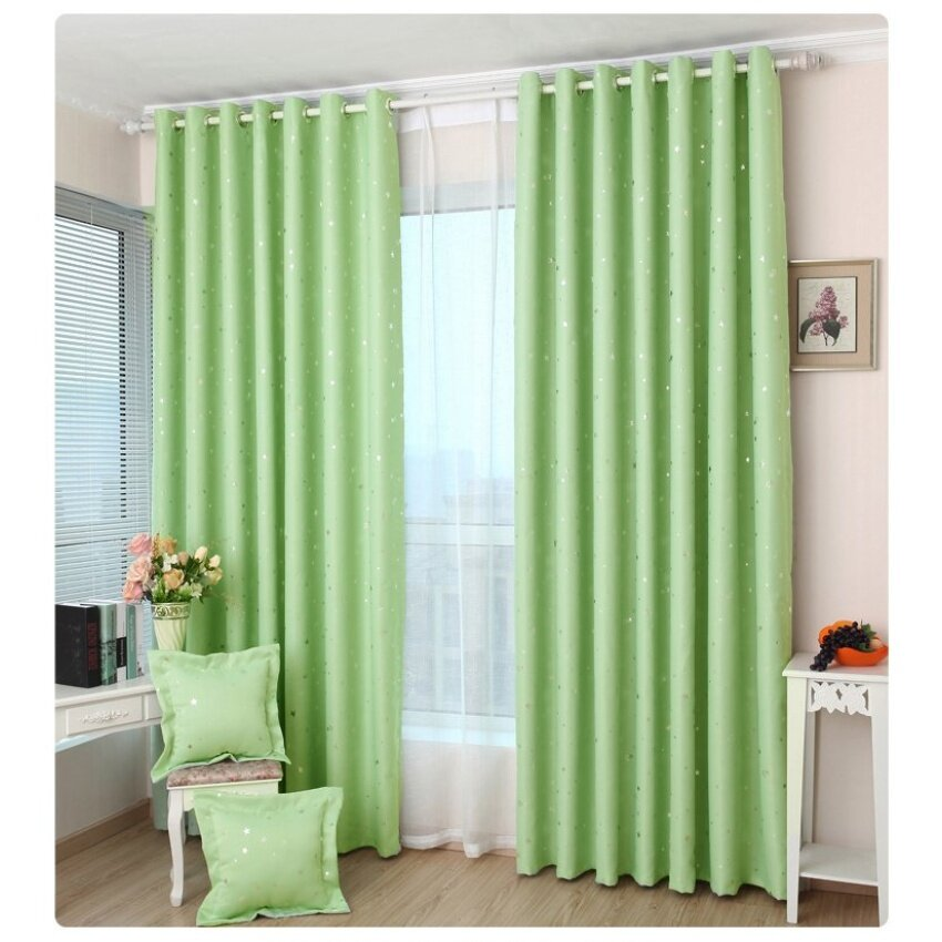 concept design sxs and green shocking pattern of awful trends curtain patterned curtains image picture pict for best photos moroccan literarywondrous