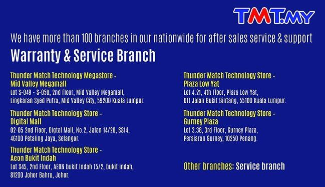 TMTMY_Branches_List