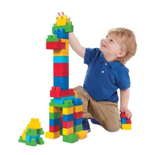 builder-1521edc.jpg