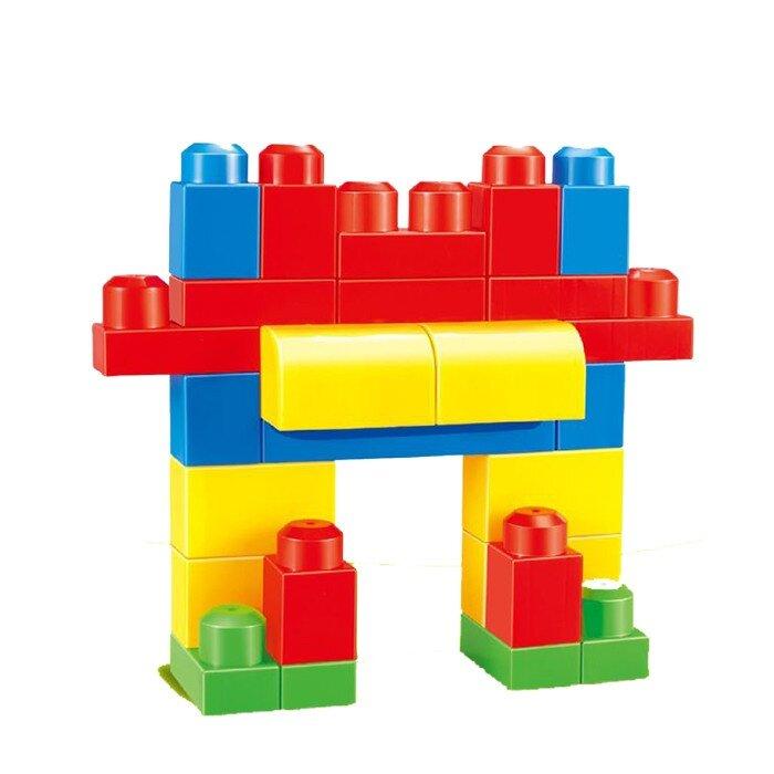 builder-6950d9.jpg