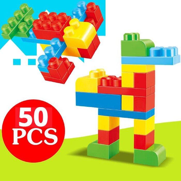 builder-50pcs-237343.jpg