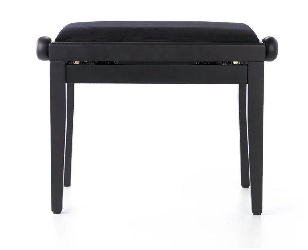 88 Key Casio PX-360 PRIVIA Keyboard Piano 550 Tones 5.3