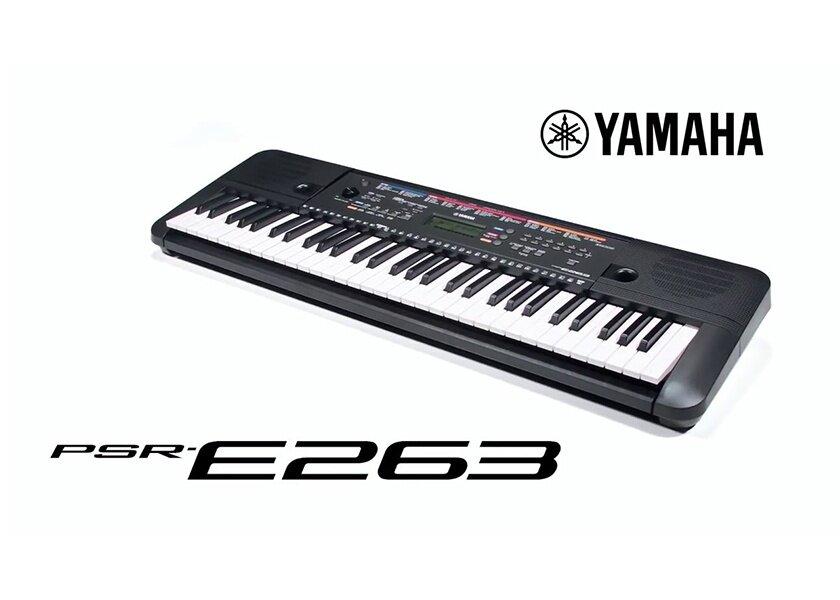 Yamaha Psr Keyboard Music Rest