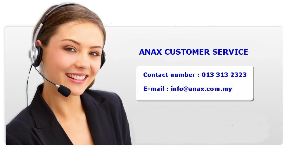 call triple a customer service