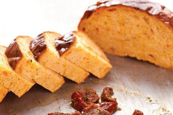 tomato bread.png