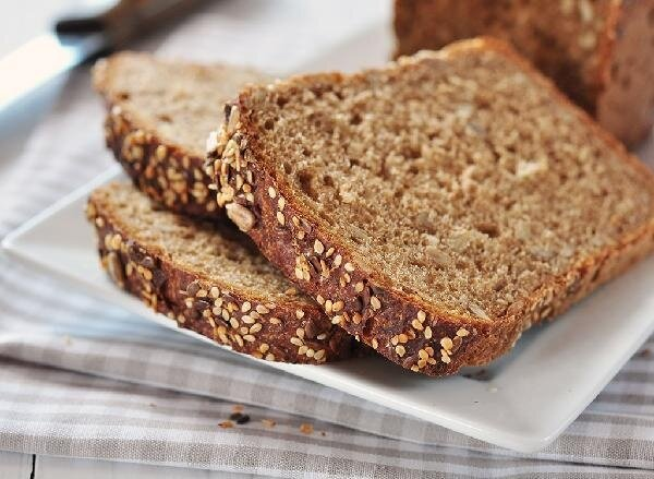 whole wheat bread.png