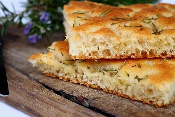 focaccia bread.png