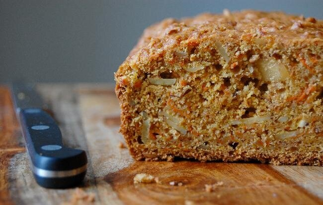 carrot bread.png