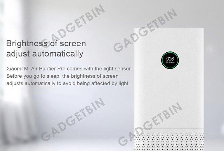 photo purifier pro-6_zpsimpsgnlh.jpg