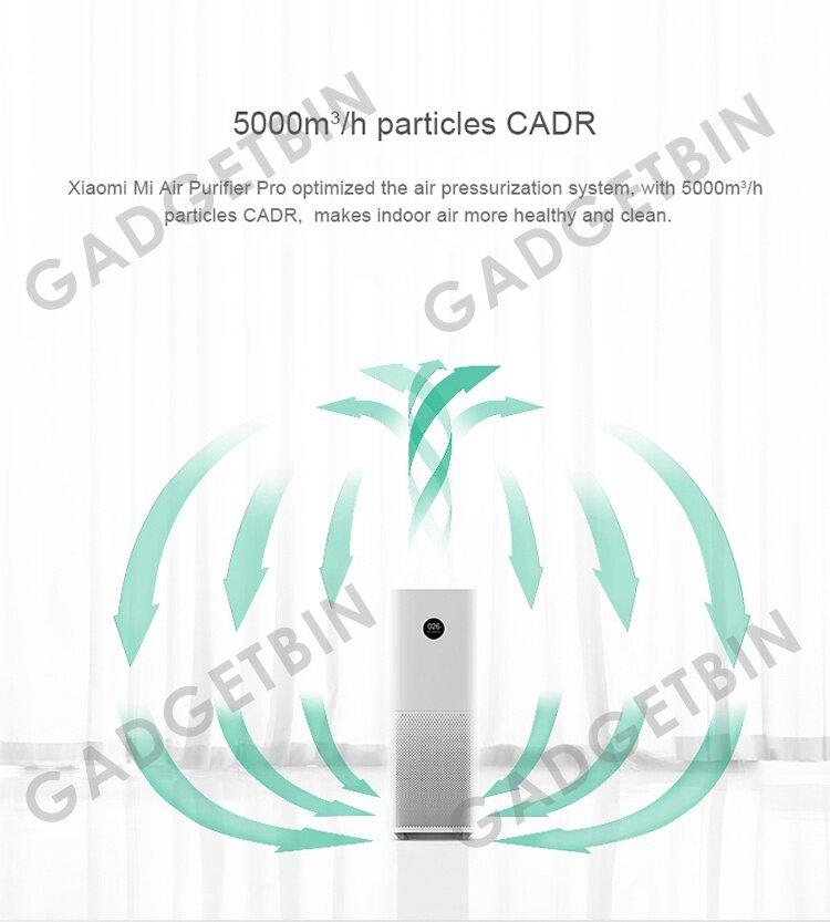 photo purifier pro-8_zpsv7rxgfcz.jpg