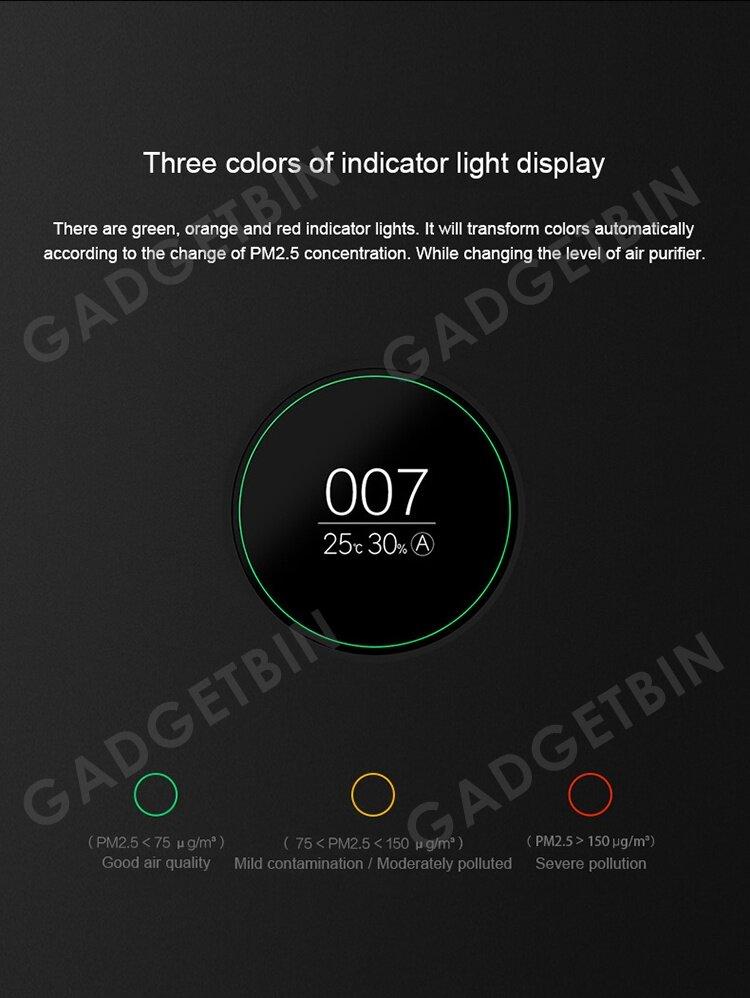 photo purifier pro-3_zpsqj7uzudy.jpg