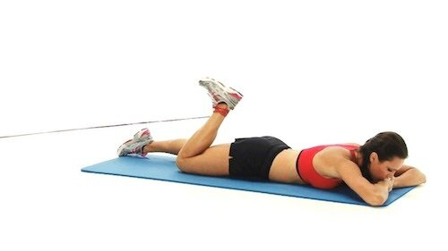 resistance band hamstring curls, resistance band exercises, resistance bands, best resistance band exercises, best resistance band workouts, resistance band workouts, resistance bands exercises, resistance bands workouts, resistance band workout, resistance band training