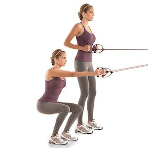 resistance band squat and row, resistance band exercises, resistance bands, best resistance band exercises, best resistance band workouts, resistance band workouts, resistance bands exercises, resistance bands workouts, resistance band workout, resistance band training