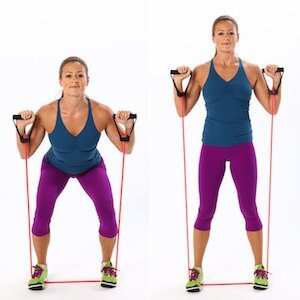 resistance band squat, resistance band exercises, resistance bands, best resistance band exercises, best resistance band workouts, resistance band workouts, resistance bands exercises, resistance bands workouts, resistance band workout, resistance band training