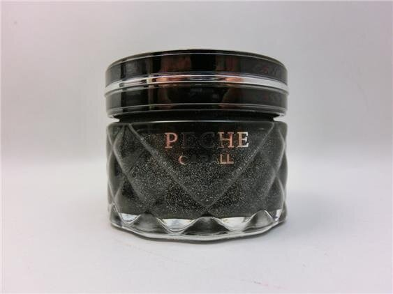 Carall Peche Beaute Crystal Air Freshener ( extra large )- 1819