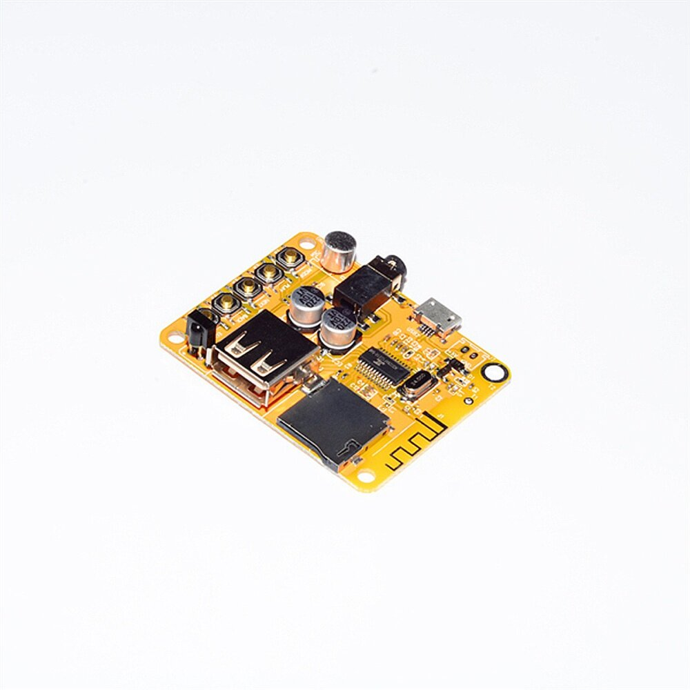 App Control Wireless 42 Bluetooth A End 2 5 2020 1015 Pm Audio Amplifier Circuit Board Buy Receiver Acrylic Stent